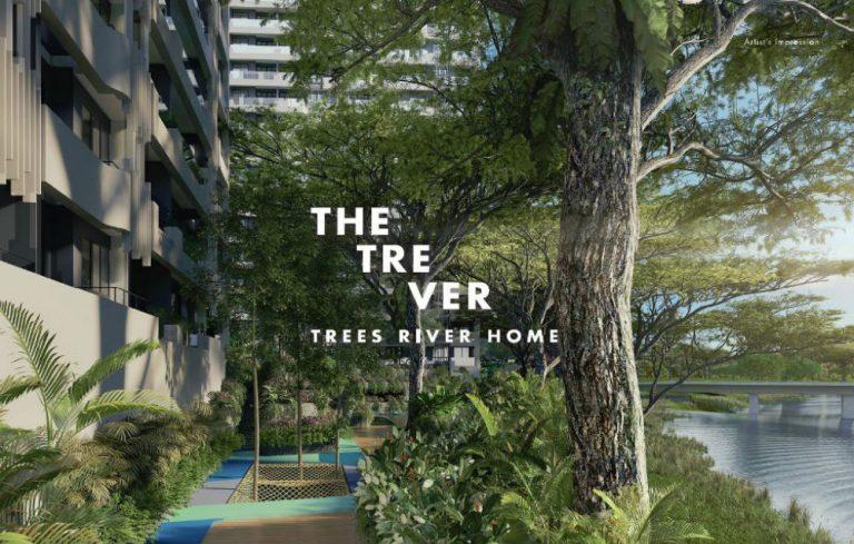Tre-Ver-Condo-Singapore