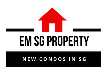 EM Property Sales Singapore