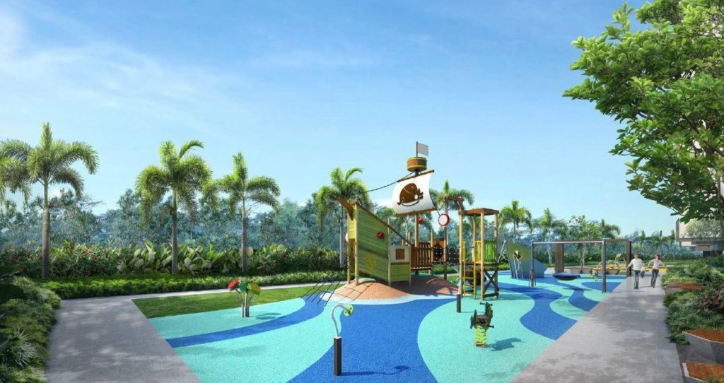 Treasure-at-Tampines-Sim-Lian-ocean-playground-family
