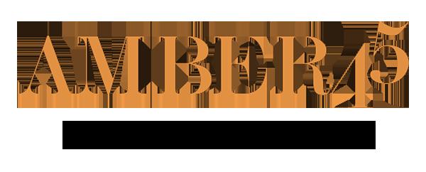 amber45-logo
