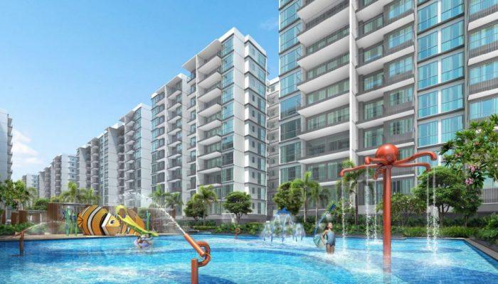 Treasure-at-Tampines-Sim-Lian-childrens-pool