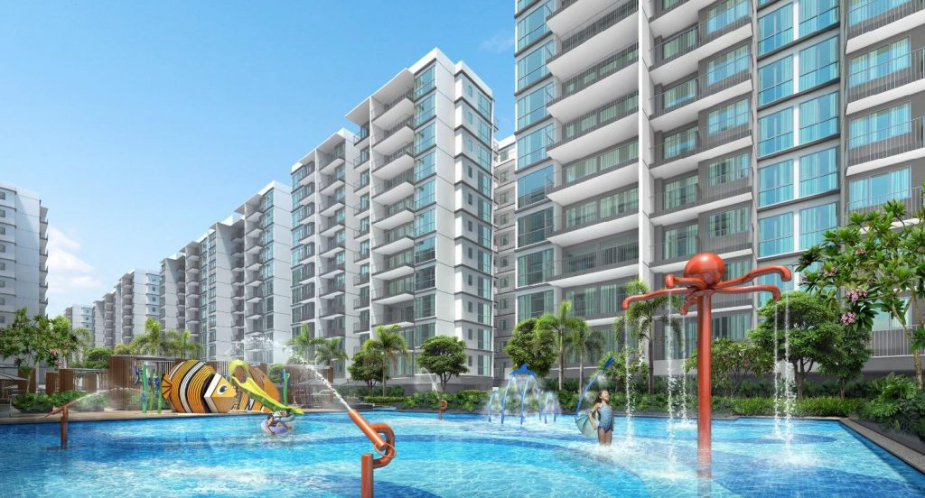 Treasure-at-Tampines-Sim-Lian-childrens-pool