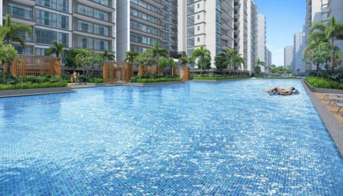 Treasure-at-Tampines-Sim-Lian-lap-pool