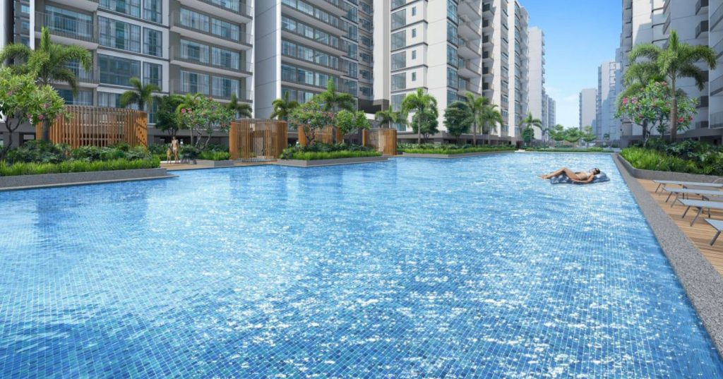 Treasure-at-Tampines-Sim-Lian-lap-pool