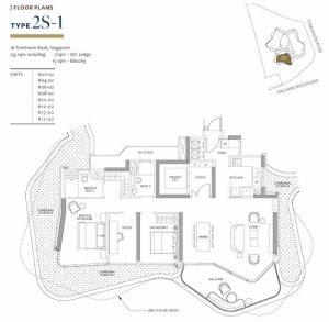 Park-Nova-Floor-Plan-2-Study