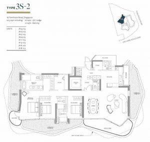 Park-Nova-Floor-Plan-3-Study